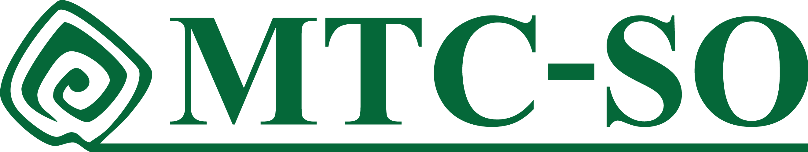 MTC-SO Logo