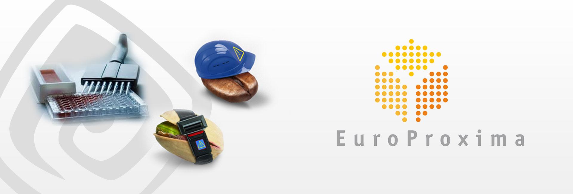 EuroProxima