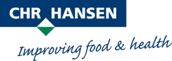 Chr Hansen Logo