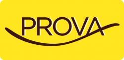 Prova Logo