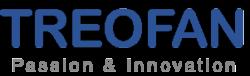 Treofan Logo
