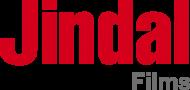Jindal Films
